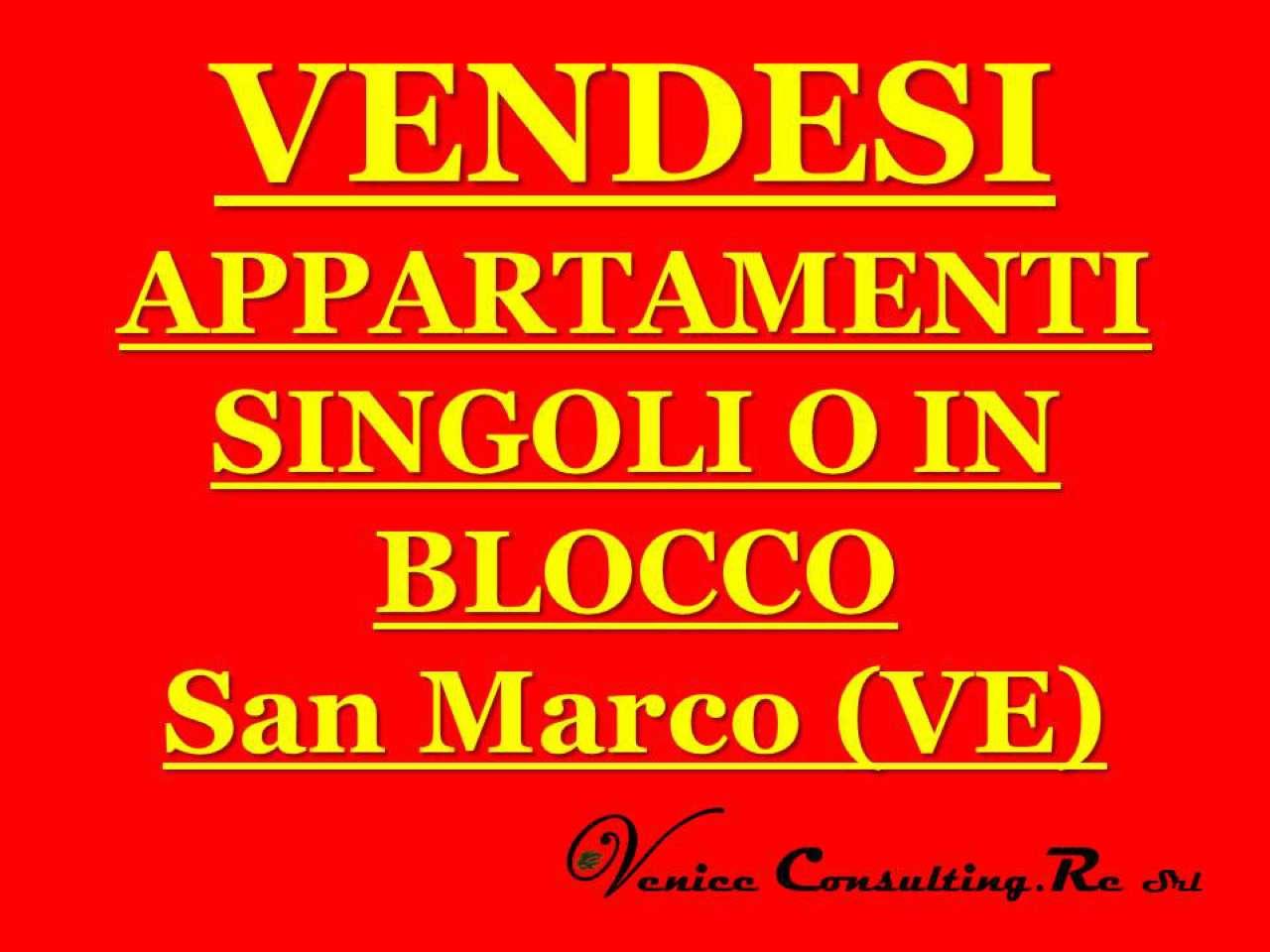 Palazzo / Stabile in vendita a Venezia, 9999 locali, zona Zona: 5 . San Marco, Trattative riservate | CambioCasa.it