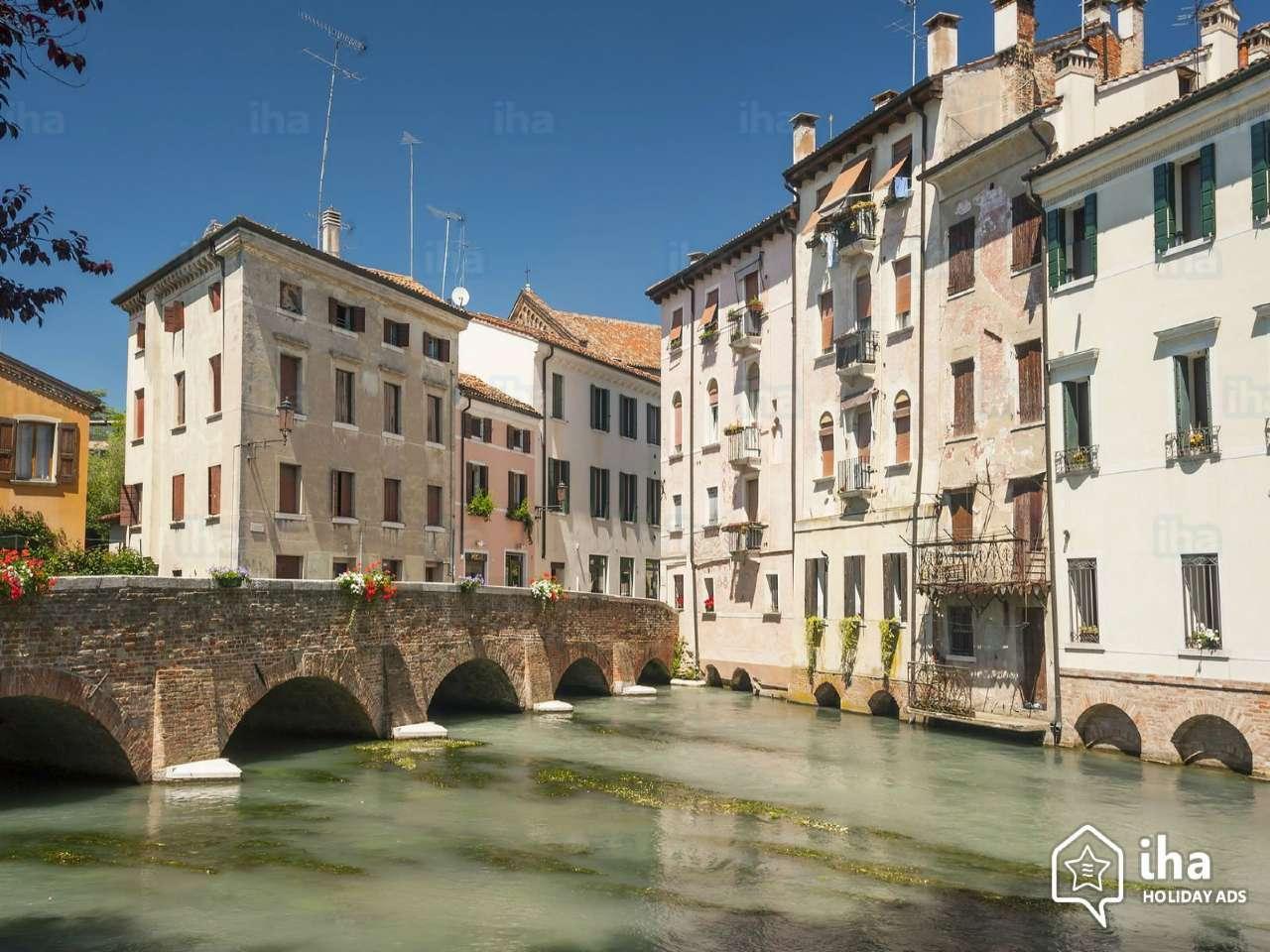 Appartamento in vendita a Mogliano Veneto, 9999 locali, prezzo € 220.000 | CambioCasa.it