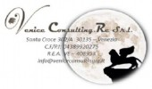 Venice Consulting.Re
