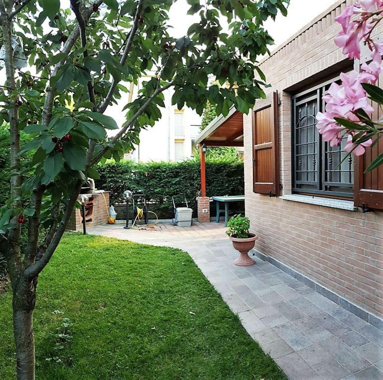 Appartamento in vendita a Castelfranco Emilia, 3 locali, prezzo € 158.000 | CambioCasa.it