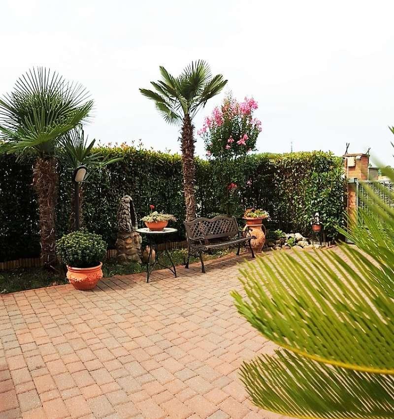 Appartamento in vendita a Castelfranco Emilia, 3 locali, prezzo € 199.000 | CambioCasa.it