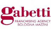 Gabetti Bologna Mazzini