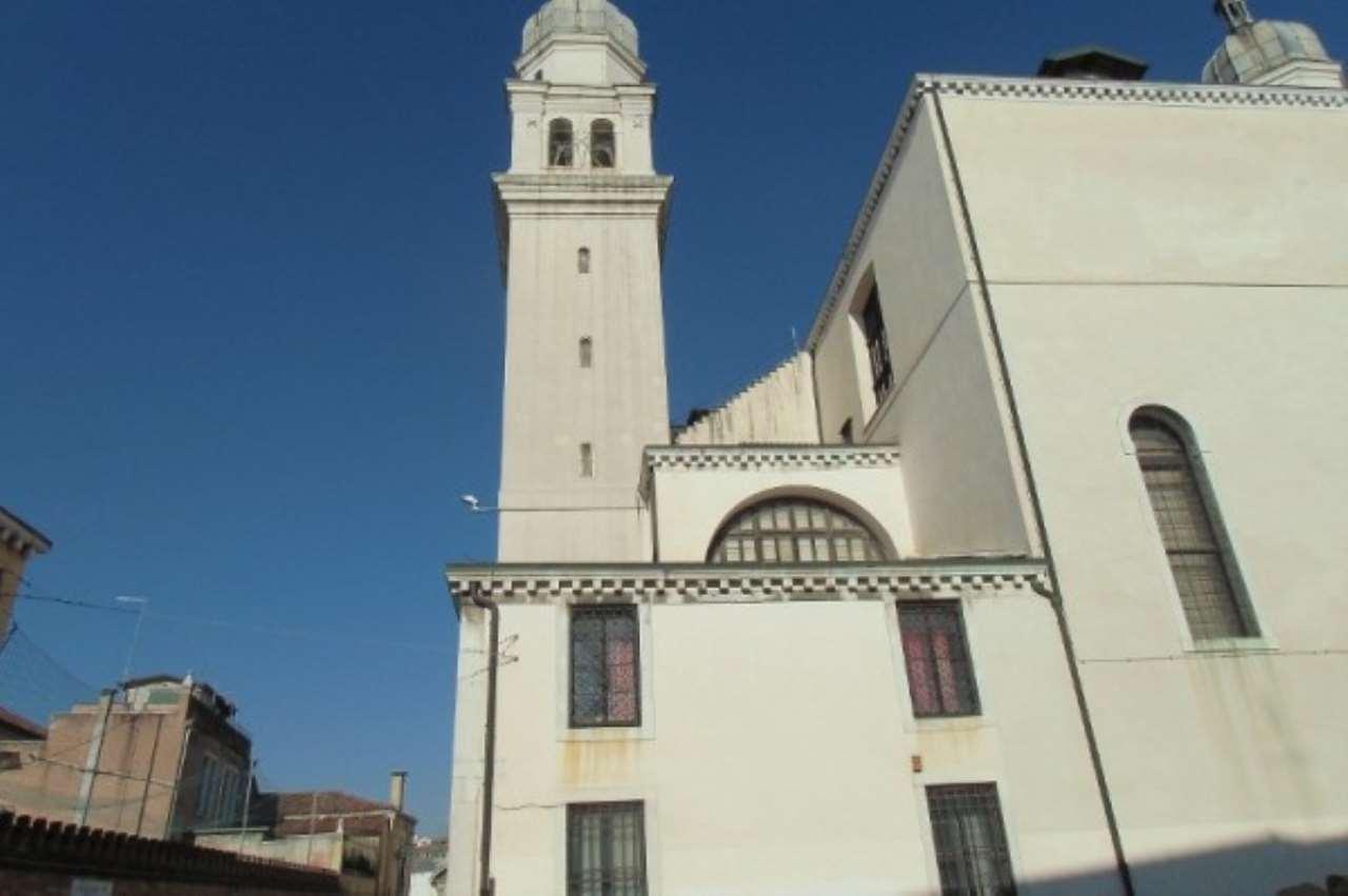 Appartamento in vendita a Venezia, 2 locali, zona Zona: 6 . Dorsoduro, prezzo € 239.000 | Cambio Casa.it