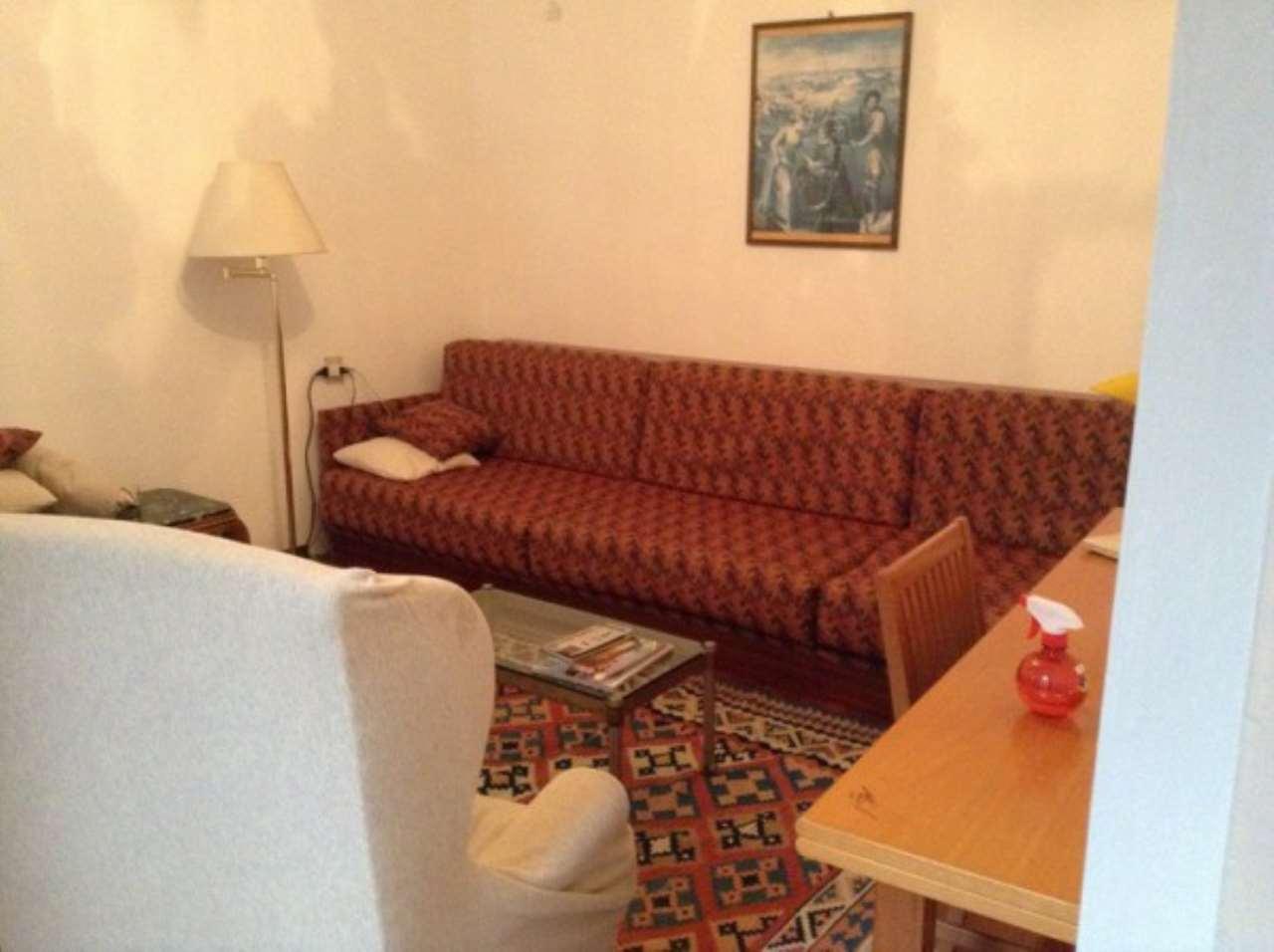 Appartamento in vendita a Venezia, 1 locali, zona Zona: 4 . Castello, prezzo € 250.000 | Cambio Casa.it