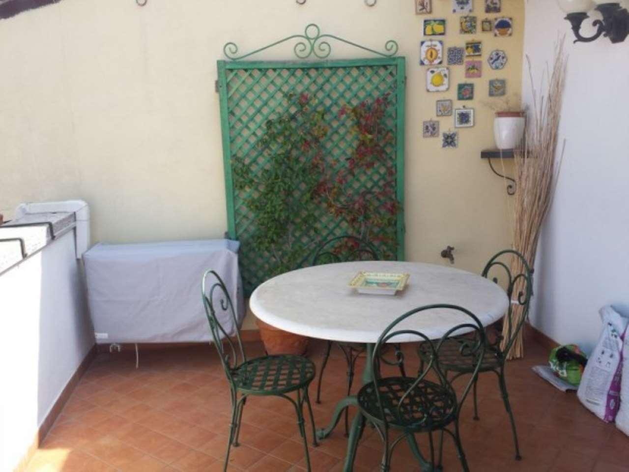 Appartamento in vendita a Venezia, 5 locali, zona Zona: 5 . San Marco, prezzo € 670.000   Cambio Casa.it