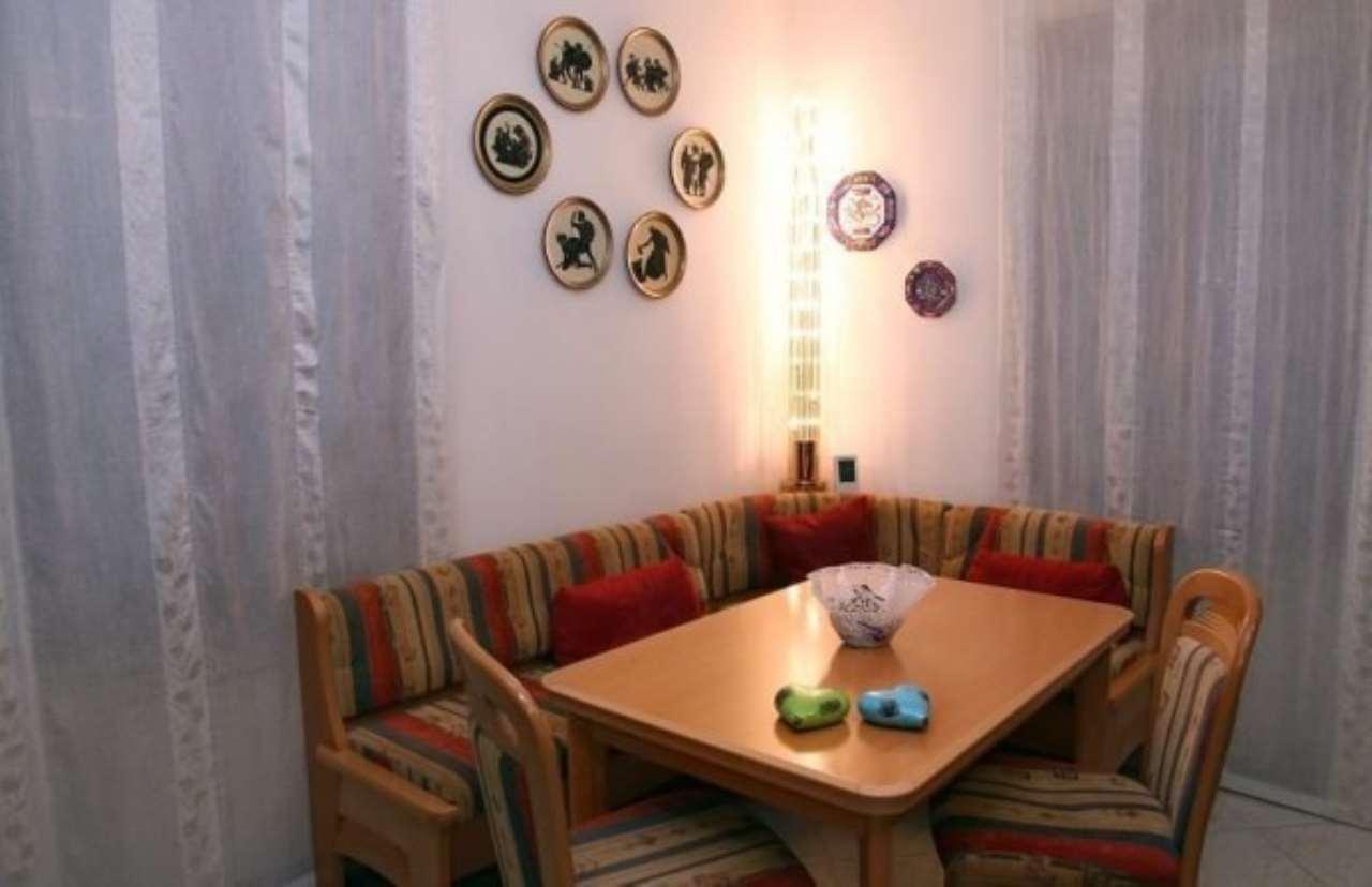 Appartamento in vendita a Venezia, 3 locali, zona Zona: 3 . Cannaregio, prezzo € 395.000 | Cambio Casa.it