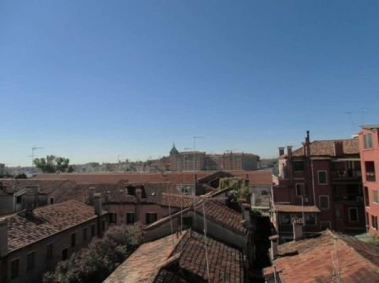 Appartamento in vendita a Venezia, 3 locali, zona Zona: 6 . Dorsoduro, prezzo € 480.000 | Cambio Casa.it