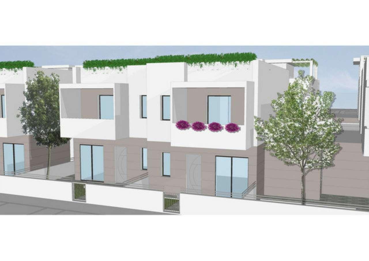 Casa Vendita Faenza