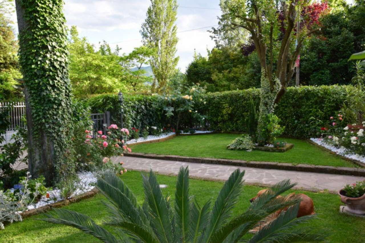 Casa Vendita Riolo Terme