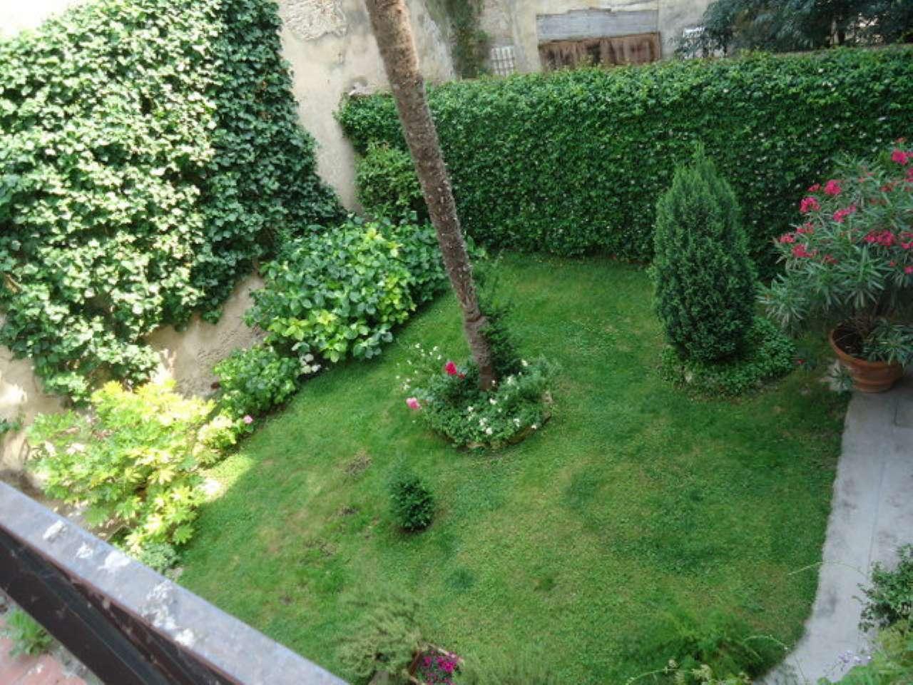 Appartamento in Vendita Faenza in provincia di Ravenna
