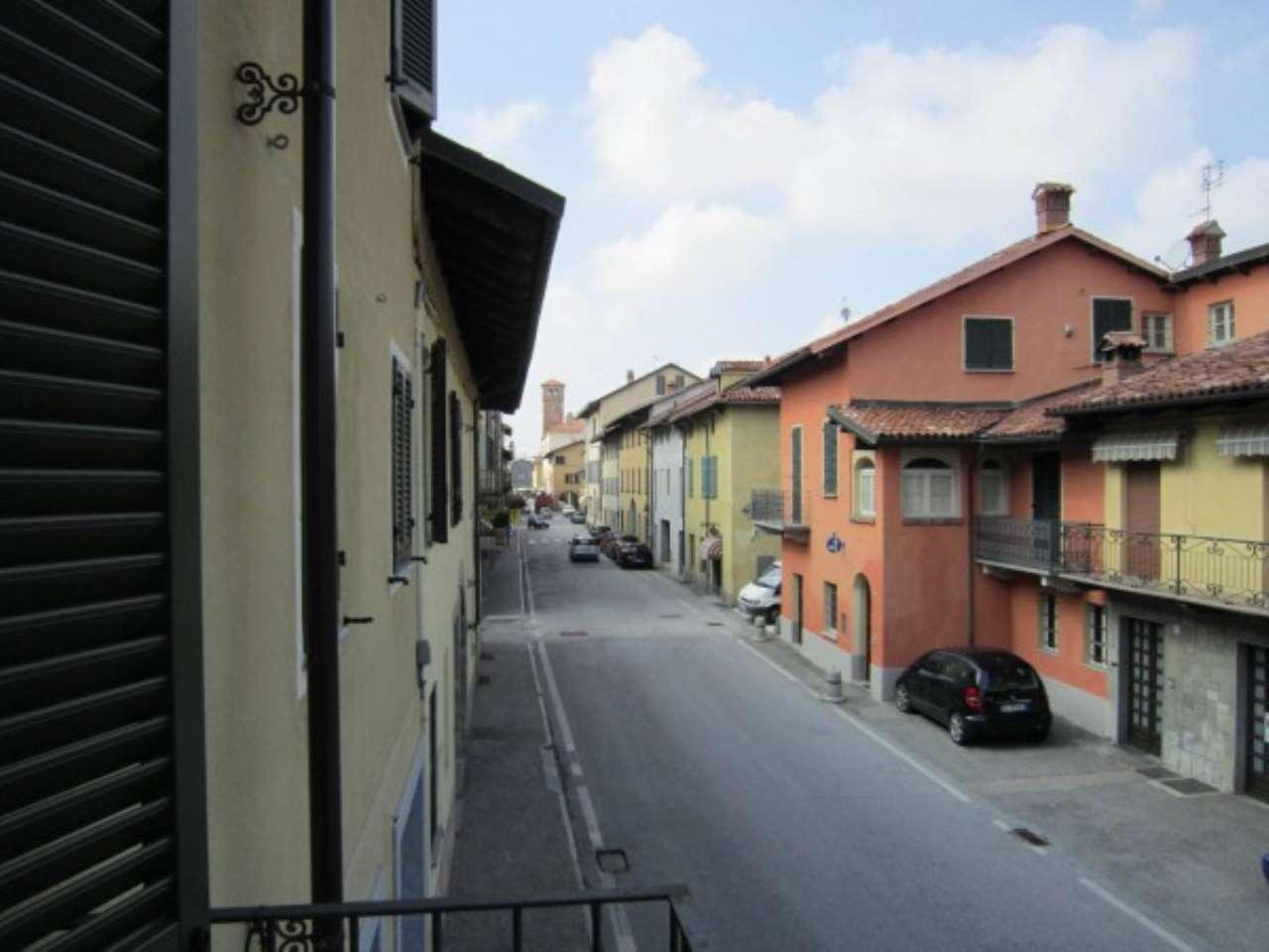 Appartamento in vendita a Cherasco, 4 locali, prezzo € 190.000 | CambioCasa.it