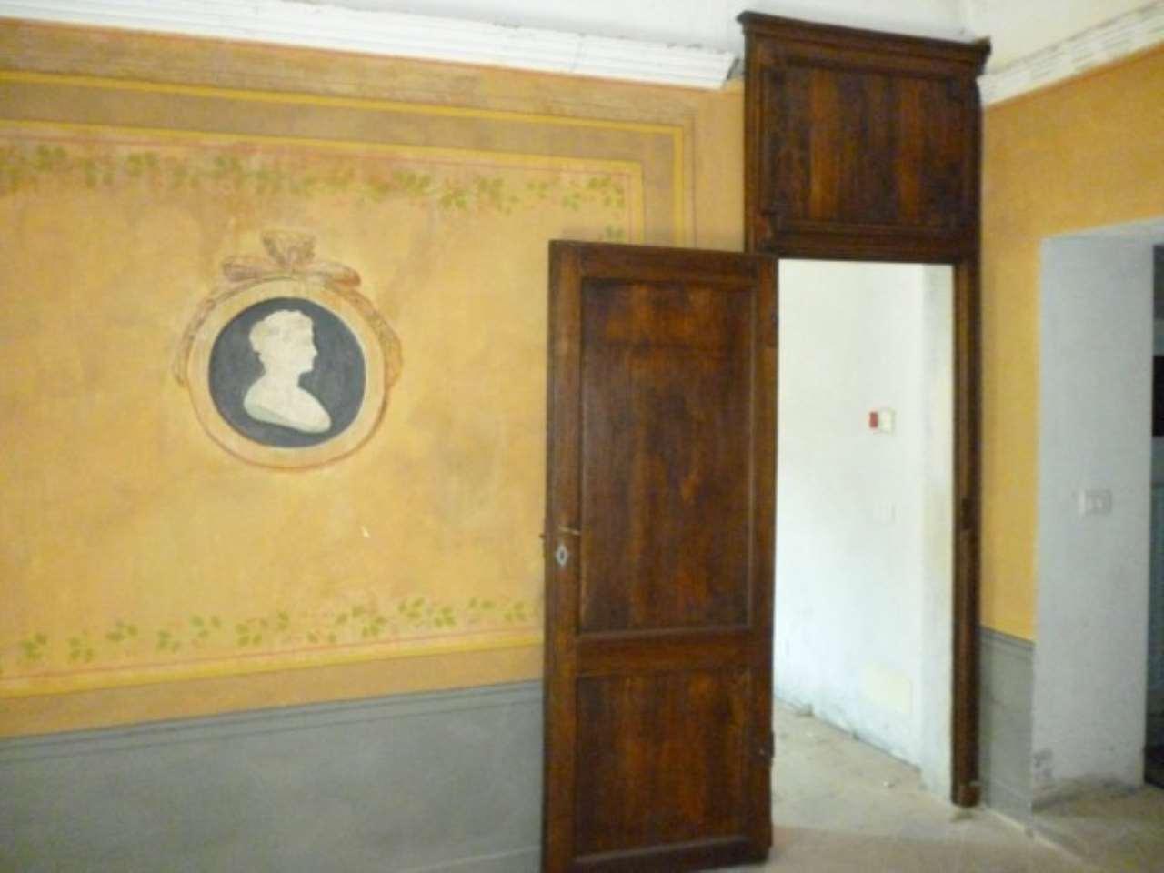 Appartamento in vendita a Cherasco, 3 locali, prezzo € 160.000   CambioCasa.it