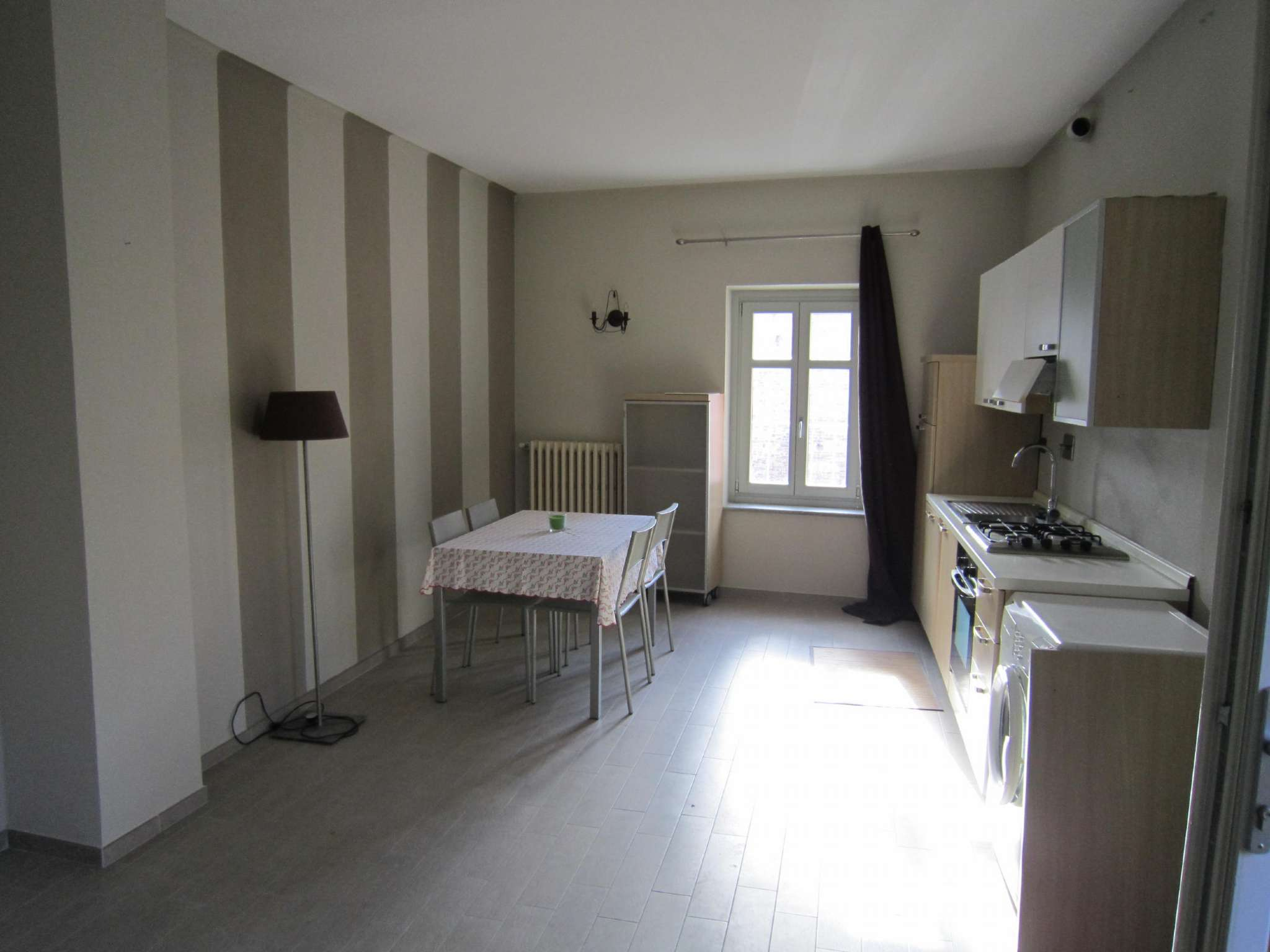 Appartamento in affitto a Cherasco, 2 locali, prezzo € 400 | Cambio Casa.it