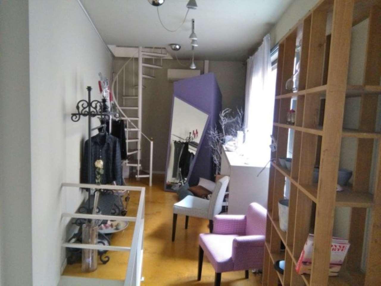 Negozio / Locale in affitto a Piacenza, 3 locali, prezzo € 800   CambioCasa.it