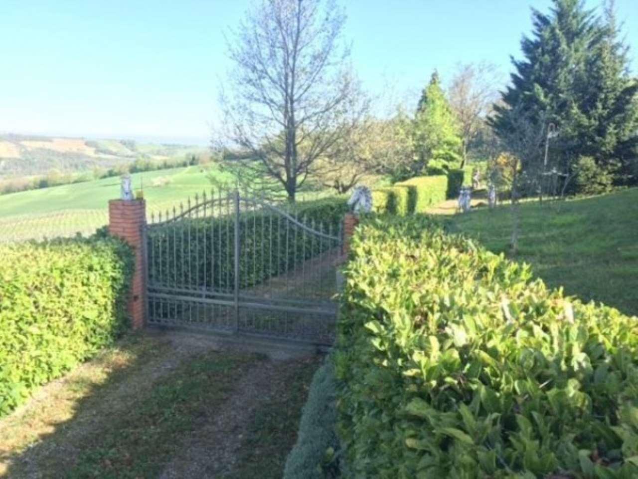 Villa in vendita a Ponte dell'Olio, 5 locali, prezzo € 400.000 | Cambio Casa.it