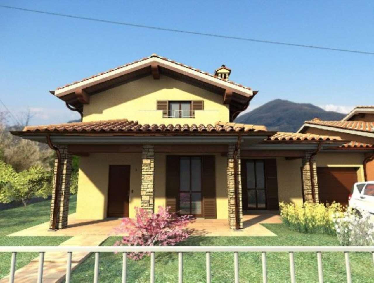 Terreno Edificabile Residenziale in vendita a Rivergaro, 9999 locali, prezzo € 250.000 | CambioCasa.it