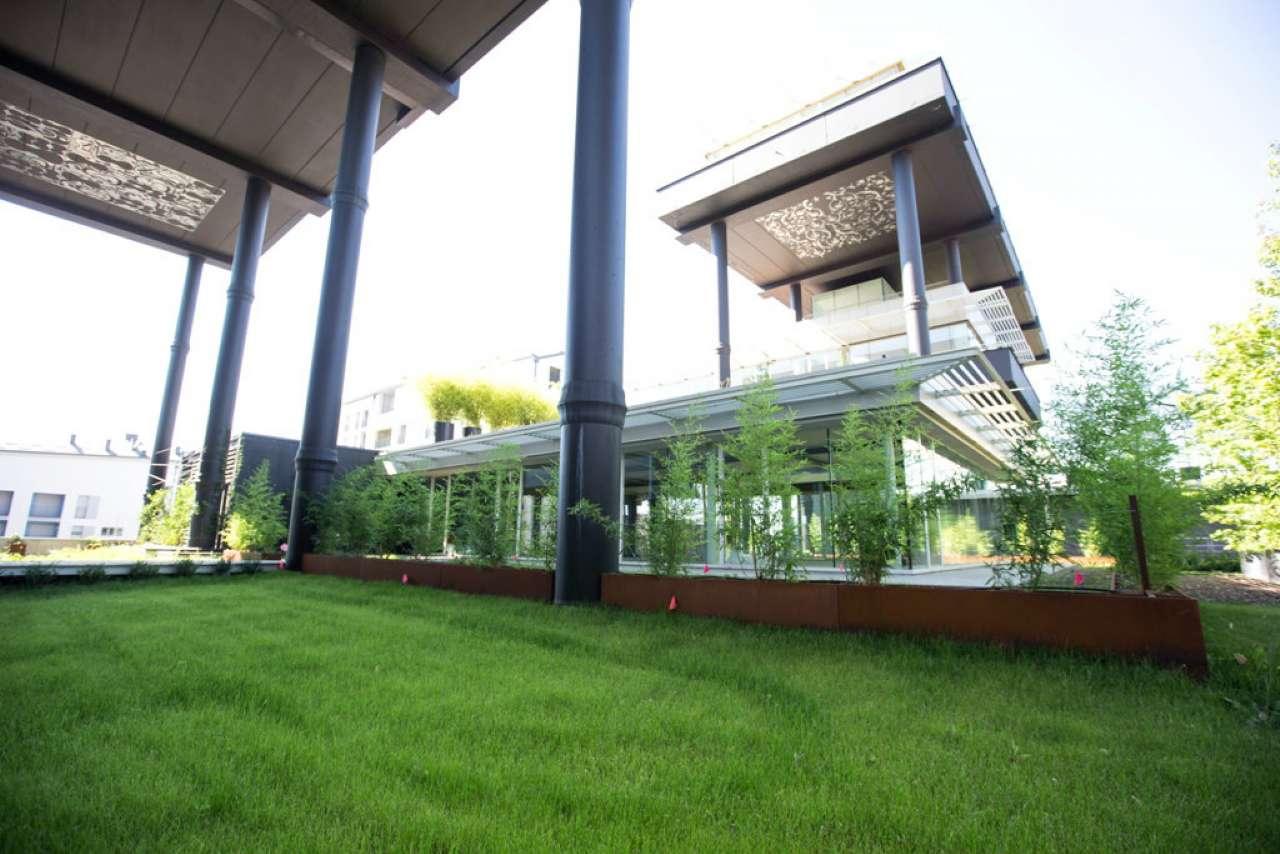 Appartamento in vendita a Cremona, 6 locali, prezzo € 360.000 | CambioCasa.it