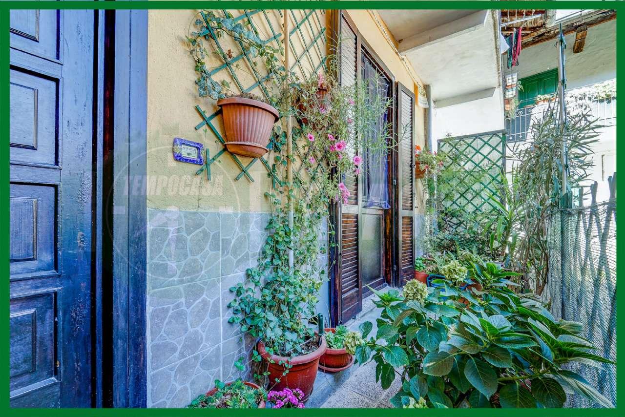 Soluzione Indipendente in vendita a Cassano Magnago, 3 locali, prezzo € 99.000 | CambioCasa.it