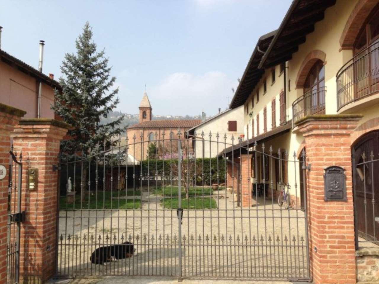 Rustico / Casale in vendita a Magliano Alfieri, 6 locali, Trattative riservate | Cambio Casa.it