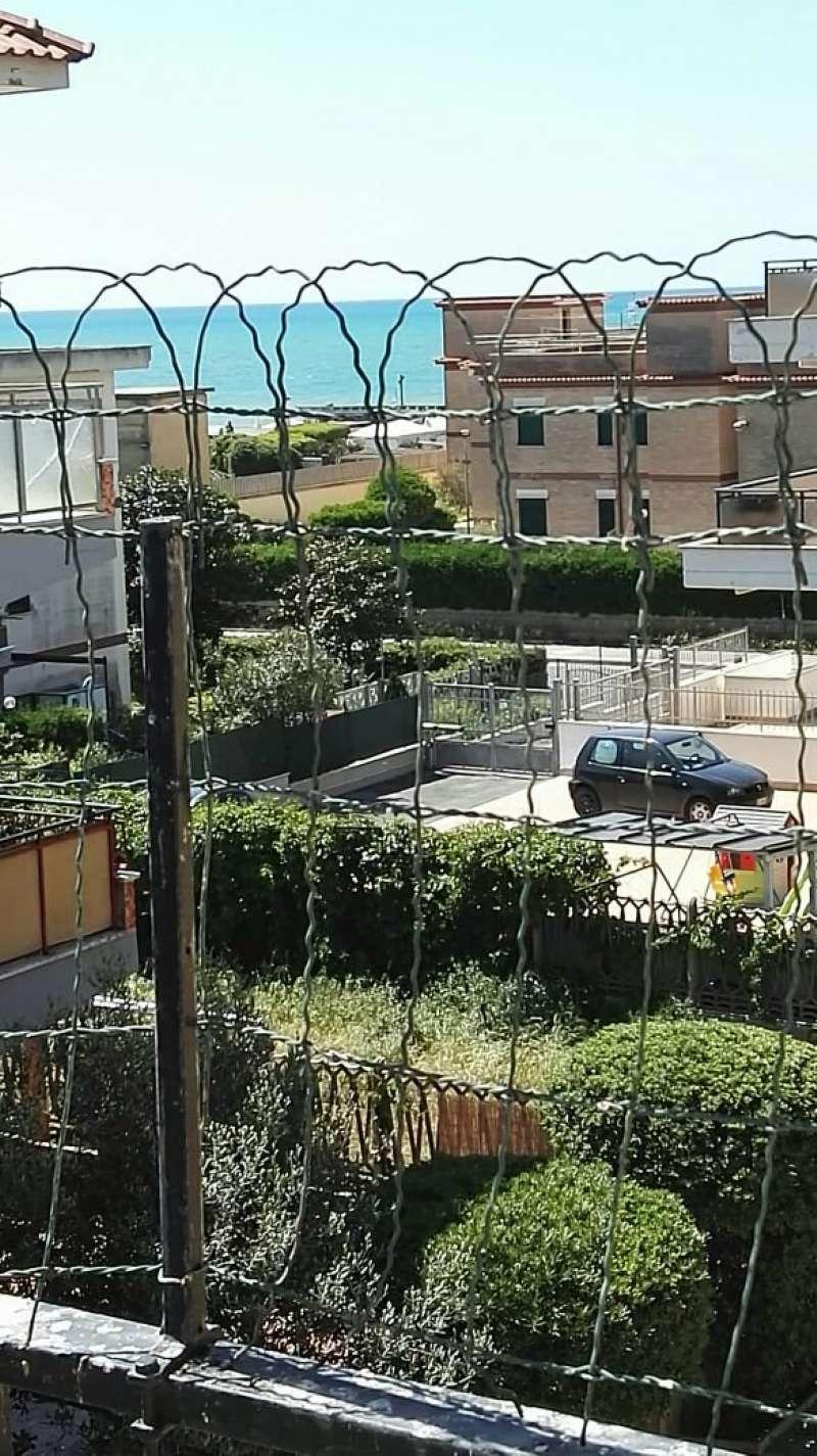 Appartamento in affitto a Ardea, 2 locali, prezzo € 1.000 | CambioCasa.it