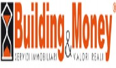 Building&Money