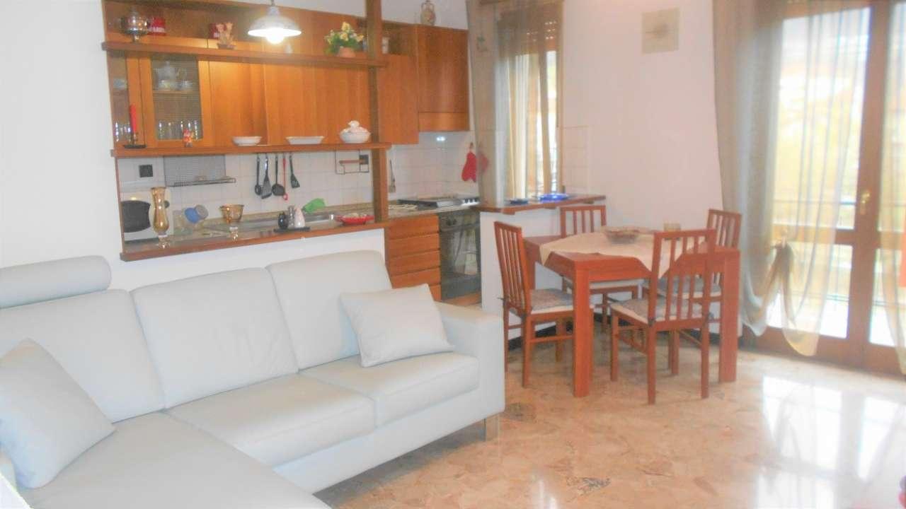 Appartamento in vendita a Rossiglione, 6 locali, prezzo € 79.000 | Cambio Casa.it