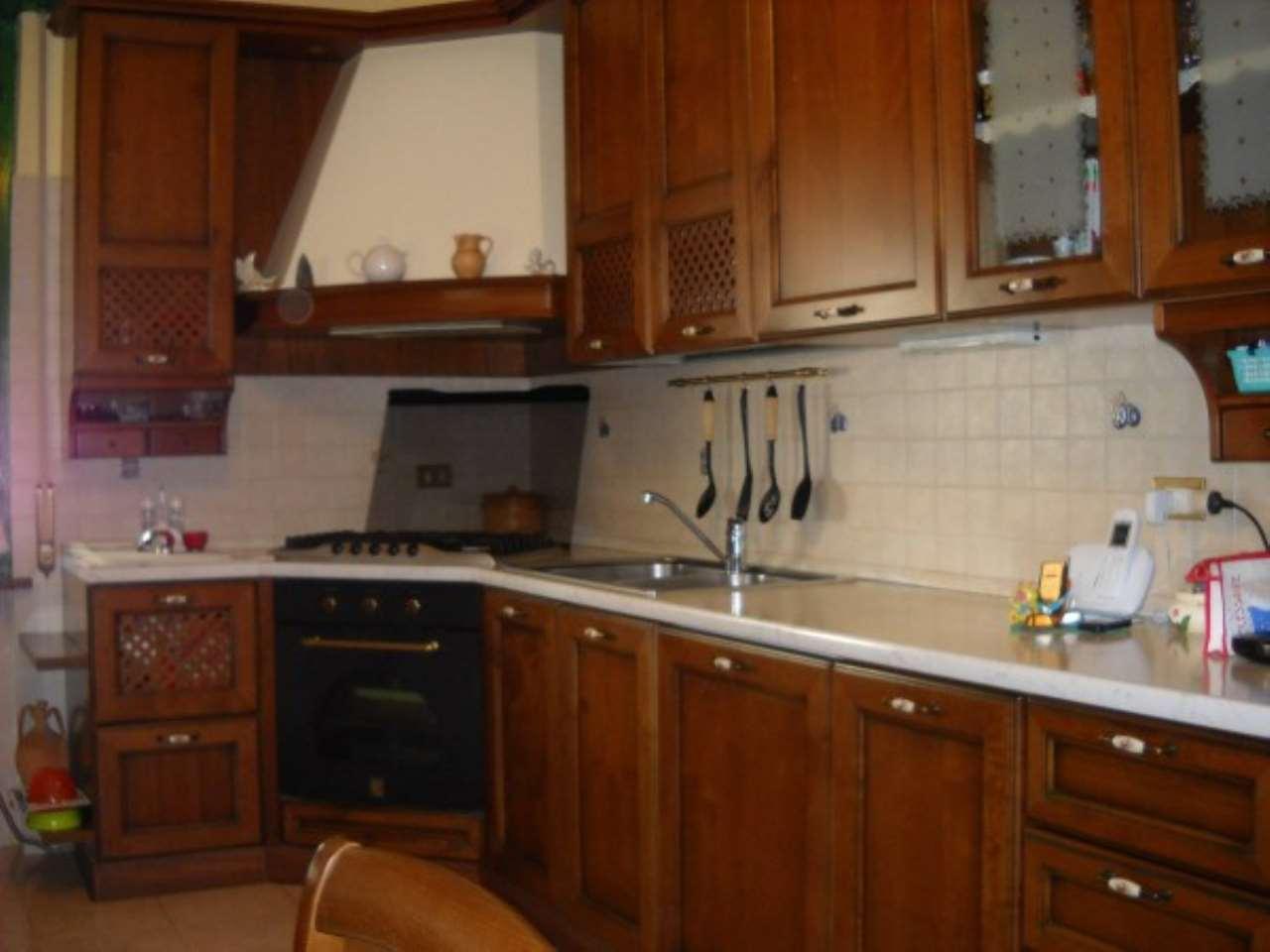 Villa in vendita a Confienza, 3 locali, prezzo € 145.000 | Cambio Casa.it