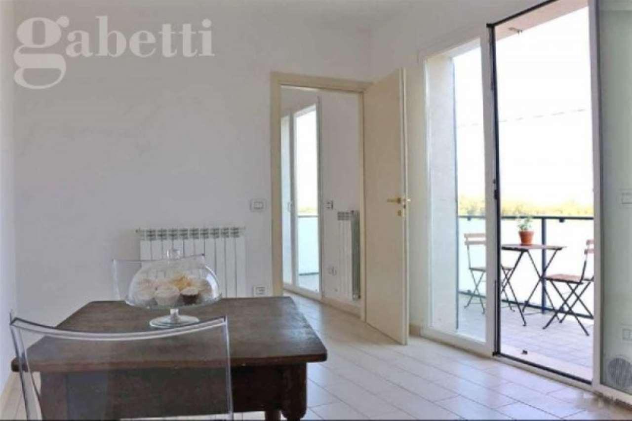 Villa in vendita a Senigallia, 4 locali, prezzo € 250.000   Cambio Casa.it