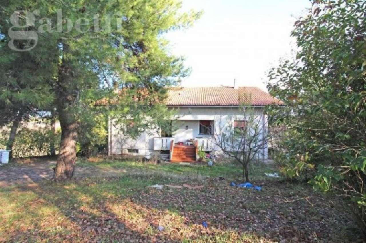 Soluzione Indipendente in vendita a Senigallia, 1 locali, prezzo € 250.000   Cambio Casa.it