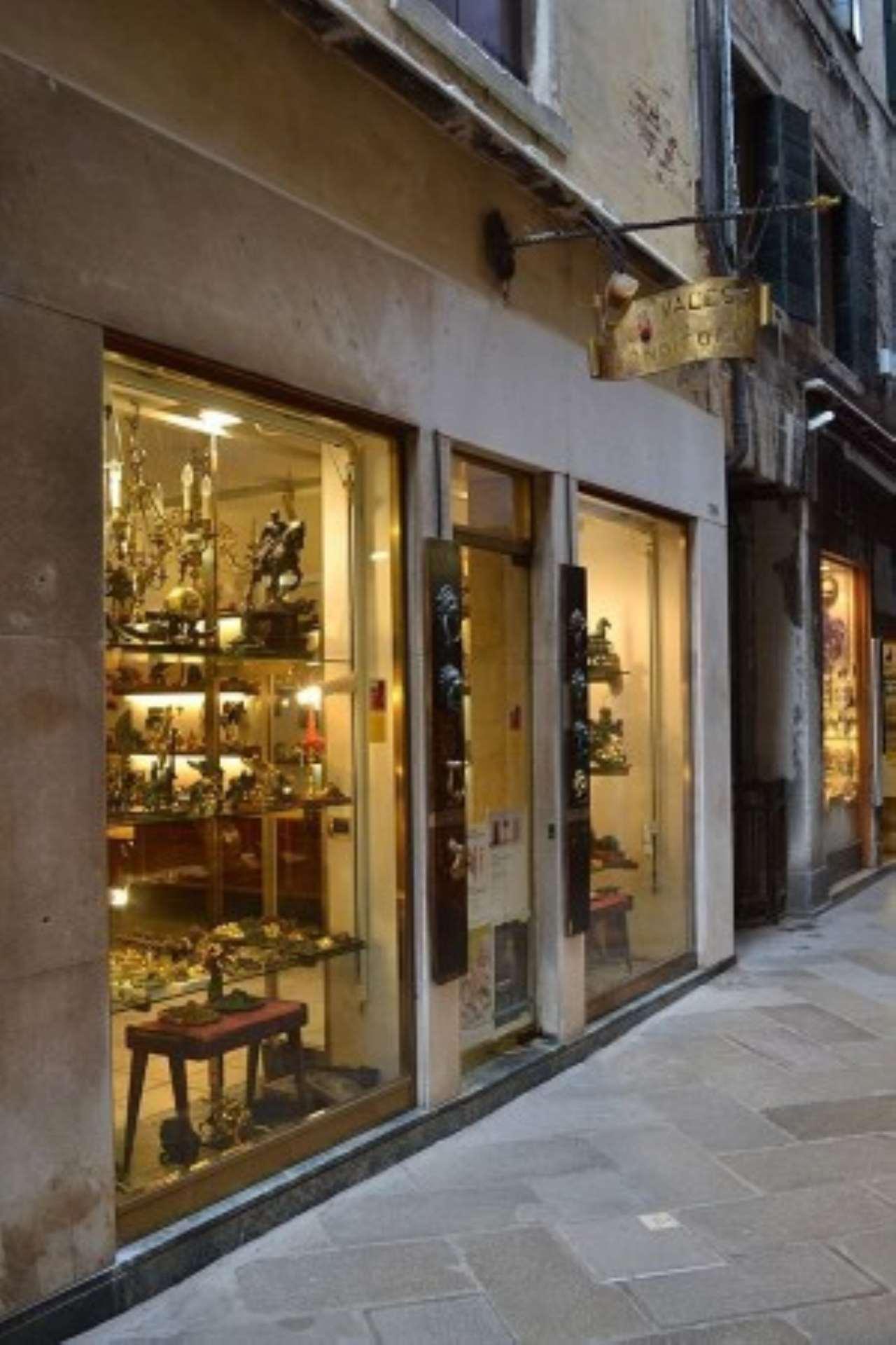 Negozio / Locale in vendita a Senigallia, 1 locali, prezzo € 150.000 | CambioCasa.it