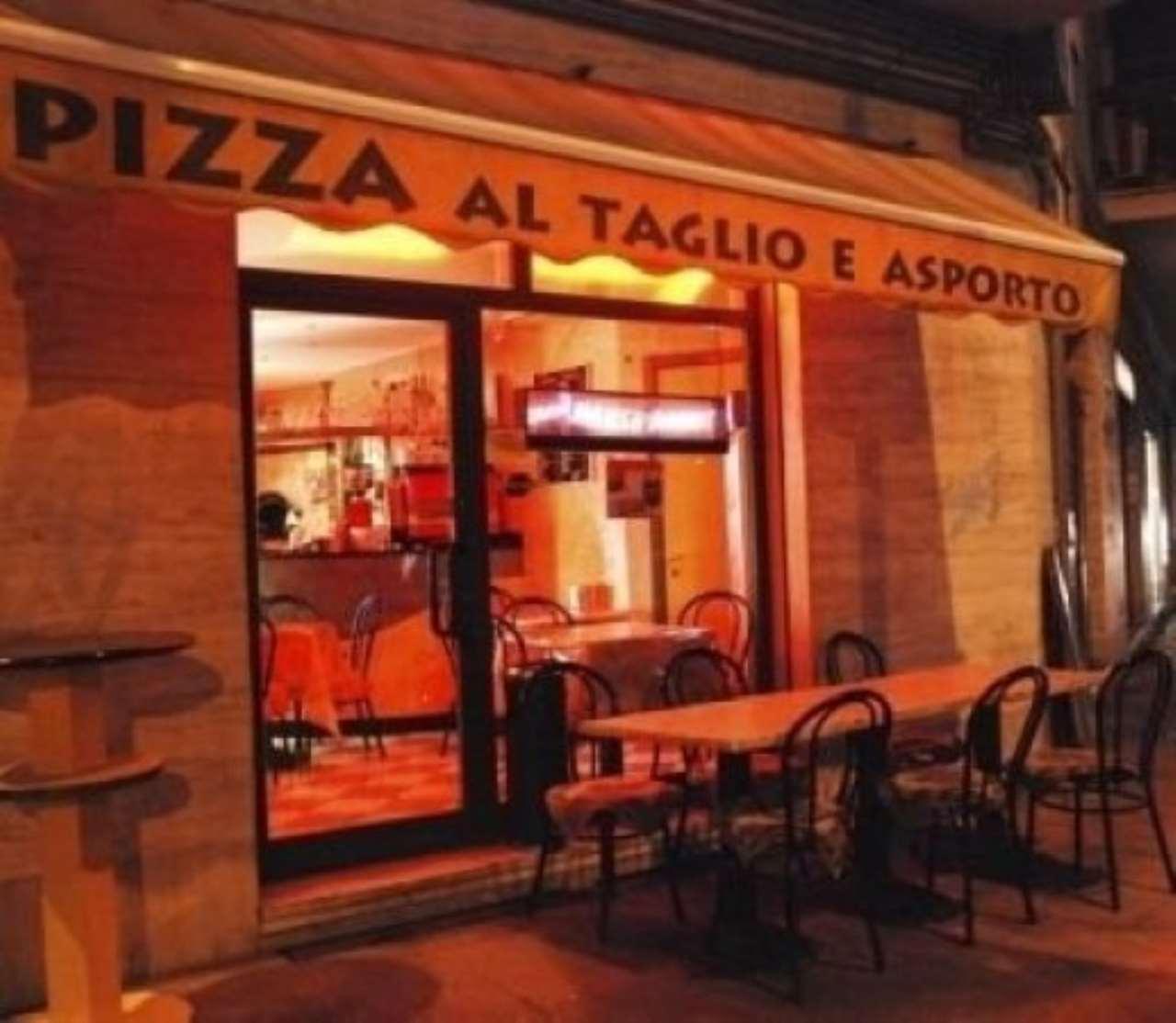 Negozio / Locale in Vendita a Senigallia