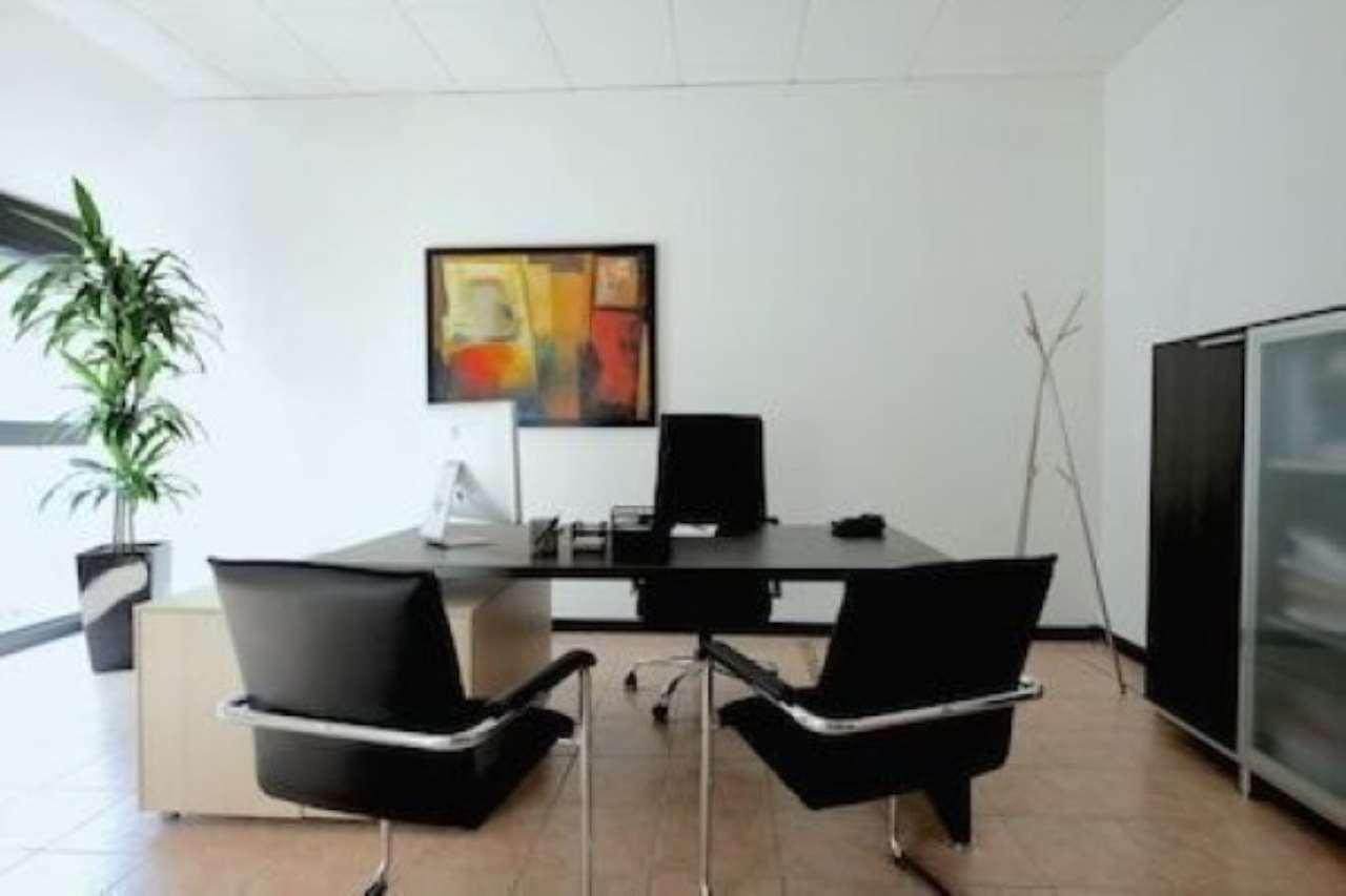 Ufficio / Studio in affitto a Senigallia, 1 locali, prezzo € 1.000 | Cambio Casa.it