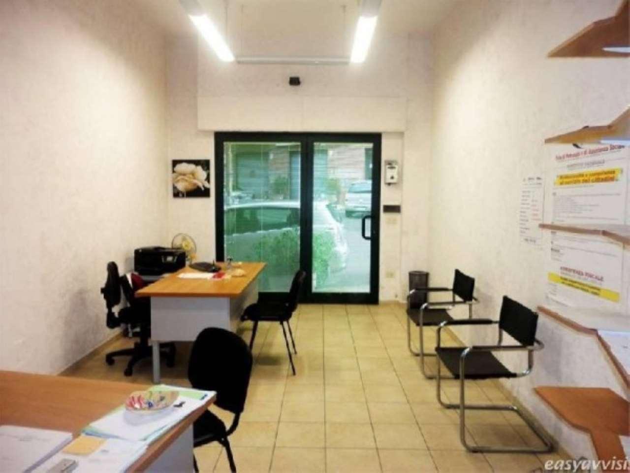 Negozio / Locale in vendita a Senigallia, 1 locali, prezzo € 250.000 | CambioCasa.it