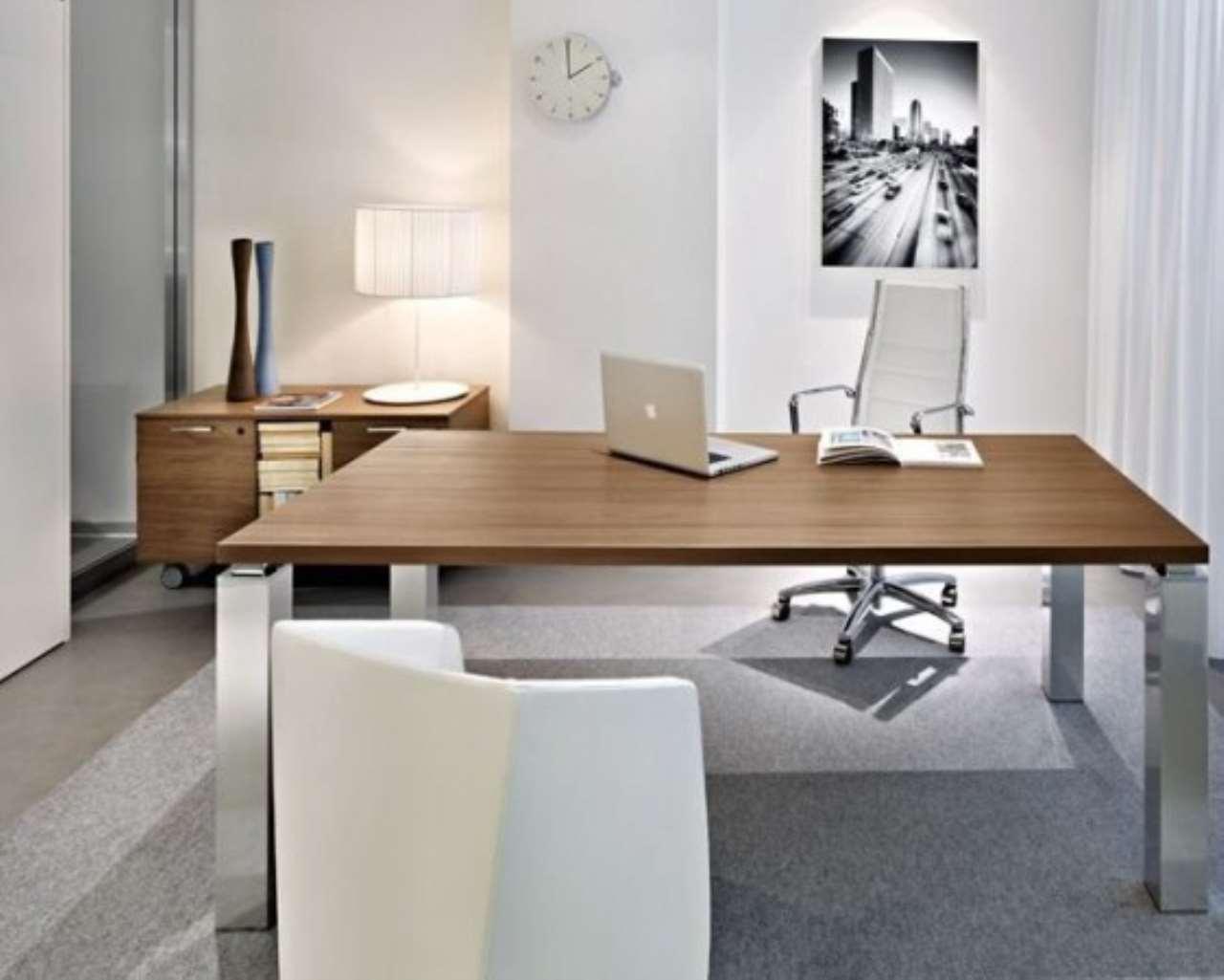 Ufficio / Studio in vendita a Senigallia, 1 locali, prezzo € 100.000 | CambioCasa.it
