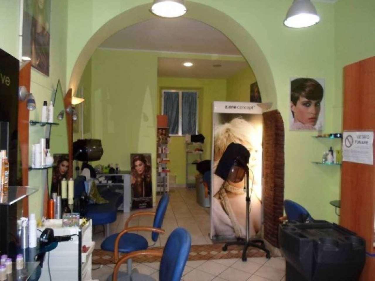 Negozio / Locale in affitto a Senigallia, 1 locali, prezzo € 500 | Cambio Casa.it