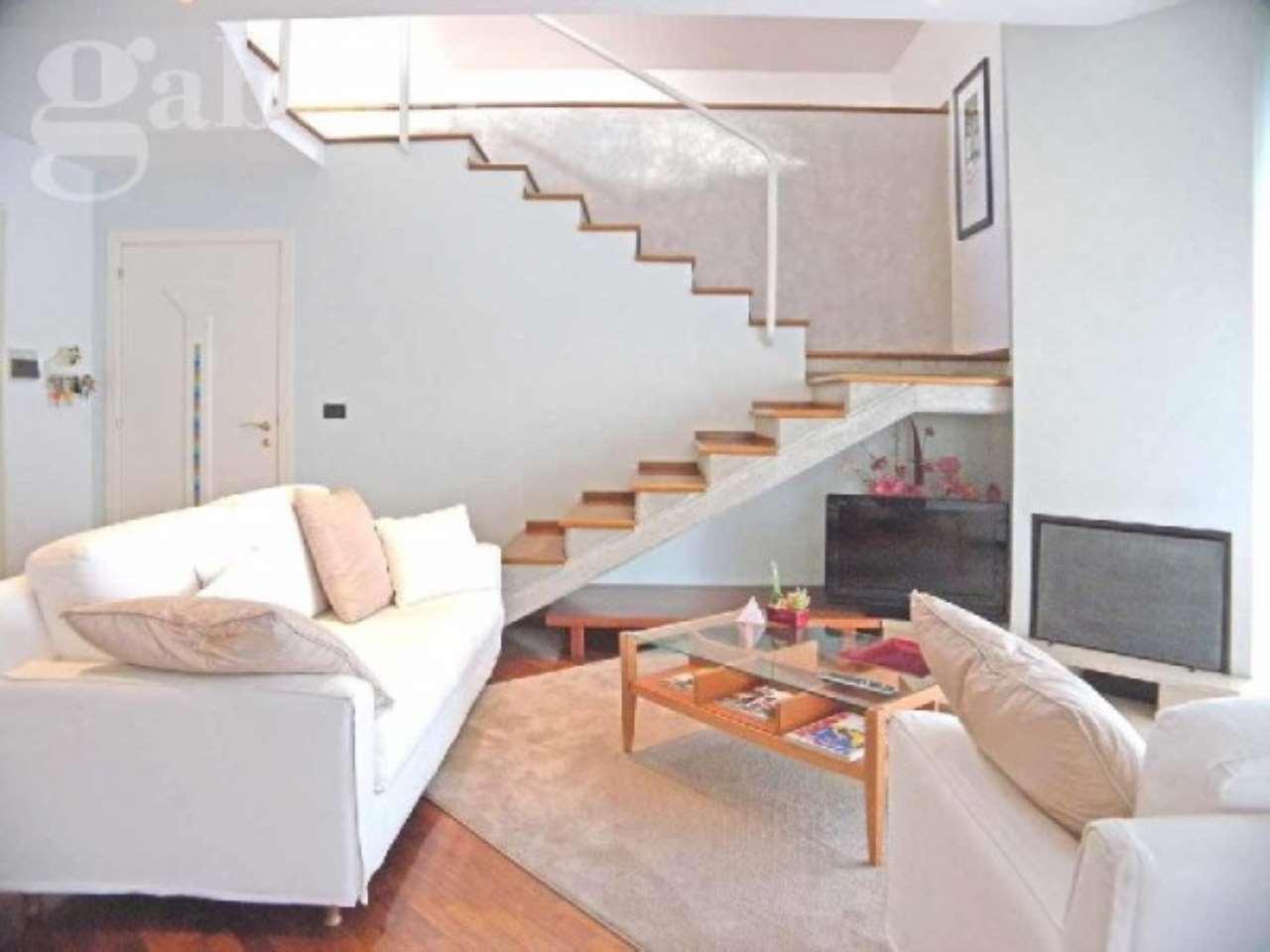 Soluzione Indipendente in vendita a Senigallia, 3 locali, prezzo € 595.000   Cambio Casa.it