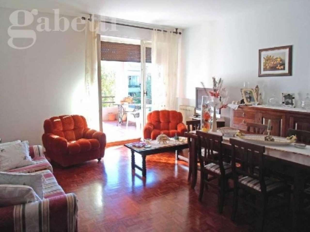 Casa senigallia appartamenti e case in vendita a for Case in vendita senigallia