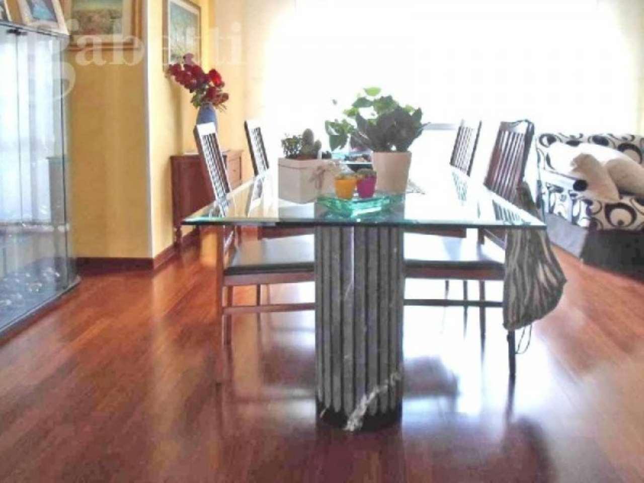 Appartamento in vendita a Senigallia, 2 locali, prezzo € 270.000   CambioCasa.it