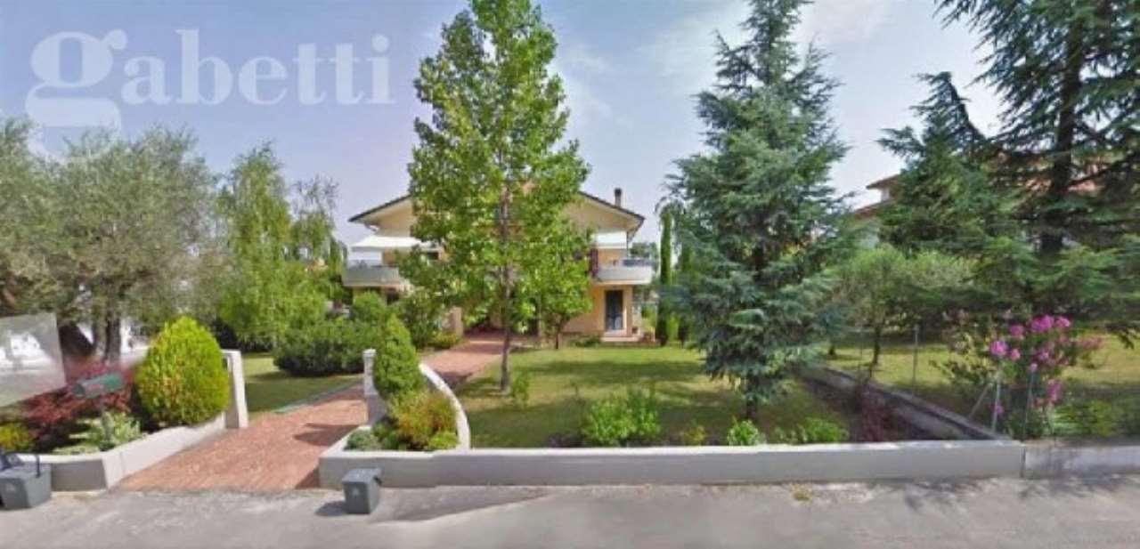 Appartamento in vendita a Barbara, 5 locali, prezzo € 250.000 | CambioCasa.it