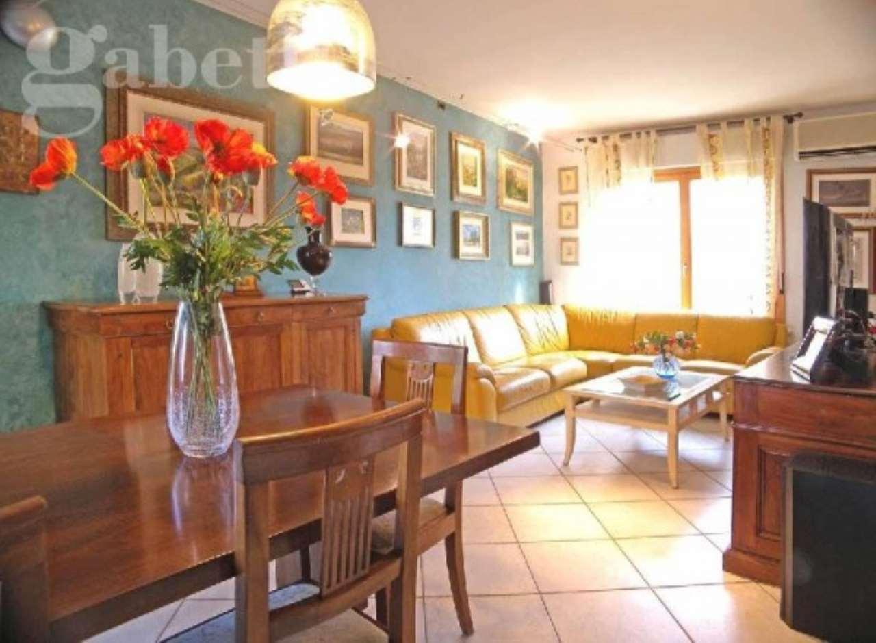 Soluzione Indipendente in vendita a Senigallia, 5 locali, prezzo € 280.000   Cambio Casa.it