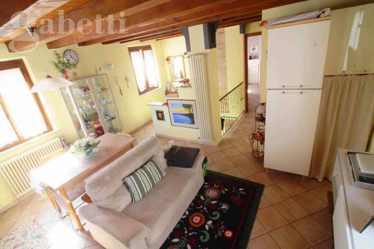 Appartamento in vendita a Senigallia, 4 locali, prezzo € 290.000 | CambioCasa.it