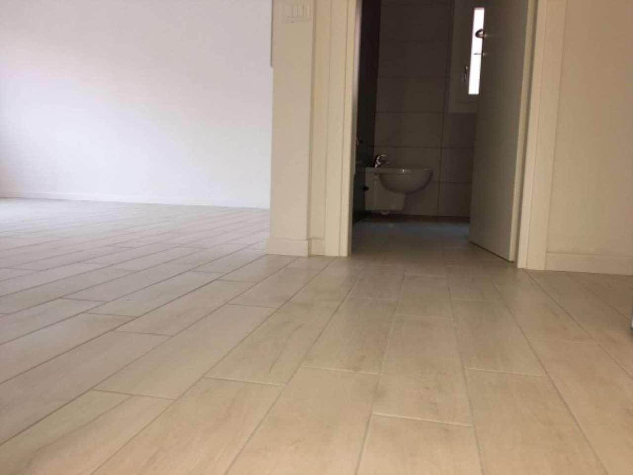 Attico / Mansarda in vendita a Chioggia, 2 locali, prezzo € 120.000 | Cambio Casa.it