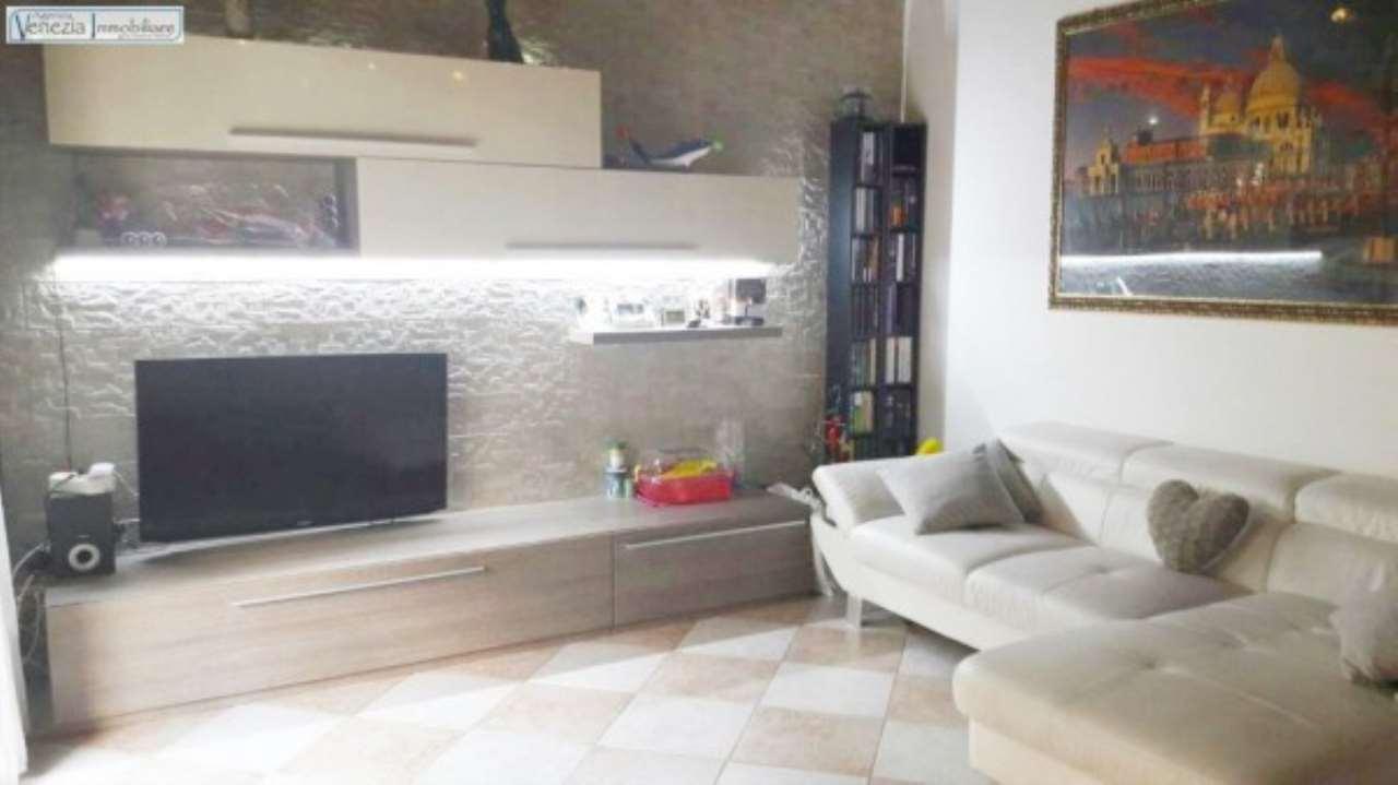 Villa in vendita a Chioggia, 3 locali, prezzo € 260.000 | CambioCasa.it