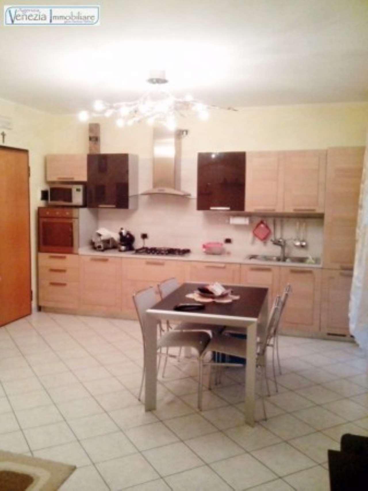 Appartamento in vendita a Codevigo, 3 locali, prezzo € 100.000 | CambioCasa.it