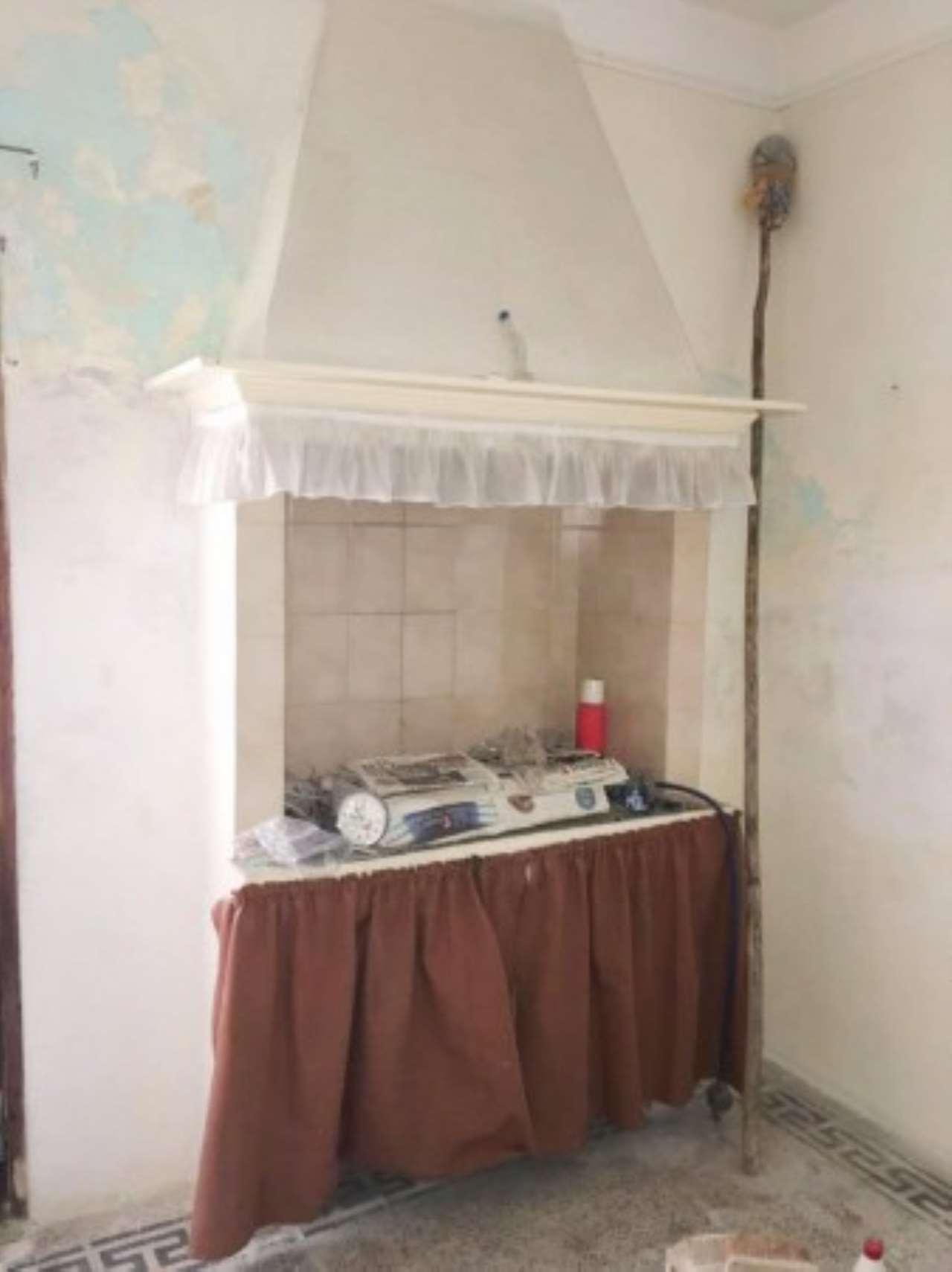 Soluzione Indipendente in vendita a Chioggia, 5 locali, prezzo € 115.000   Cambio Casa.it