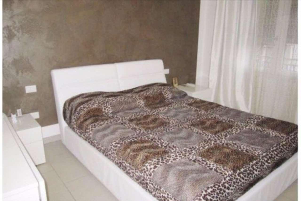 Appartamento in vendita a Chioggia, 3 locali, prezzo € 145.000 | CambioCasa.it
