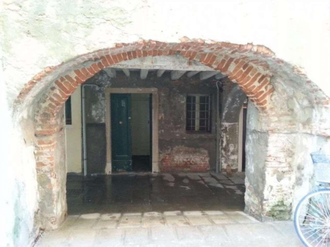 Soluzione Indipendente in vendita a Chioggia, 6 locali, prezzo € 100.000 | CambioCasa.it