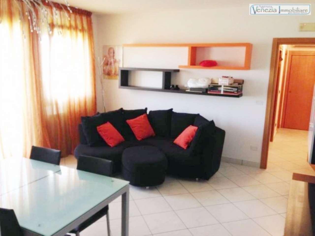 Appartamento in vendita a Codevigo, 2 locali, prezzo € 110.000 | CambioCasa.it