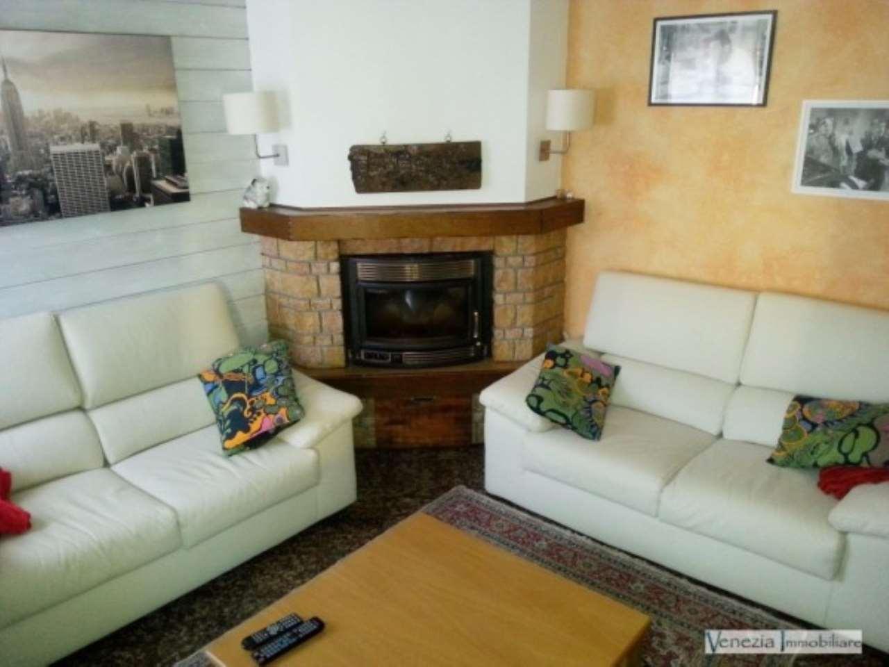 Attico / Mansarda in vendita a Chioggia, 4 locali, prezzo € 198.000 | Cambio Casa.it