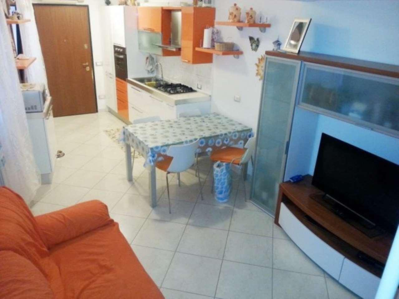 Soluzione Indipendente in vendita a Chioggia, 3 locali, prezzo € 200.000 | CambioCasa.it